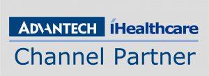 Advantech iHealthcare Channel-Partner CP