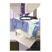 Medical udstyr
